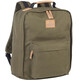 Nomad Clay Backpack 18l olive